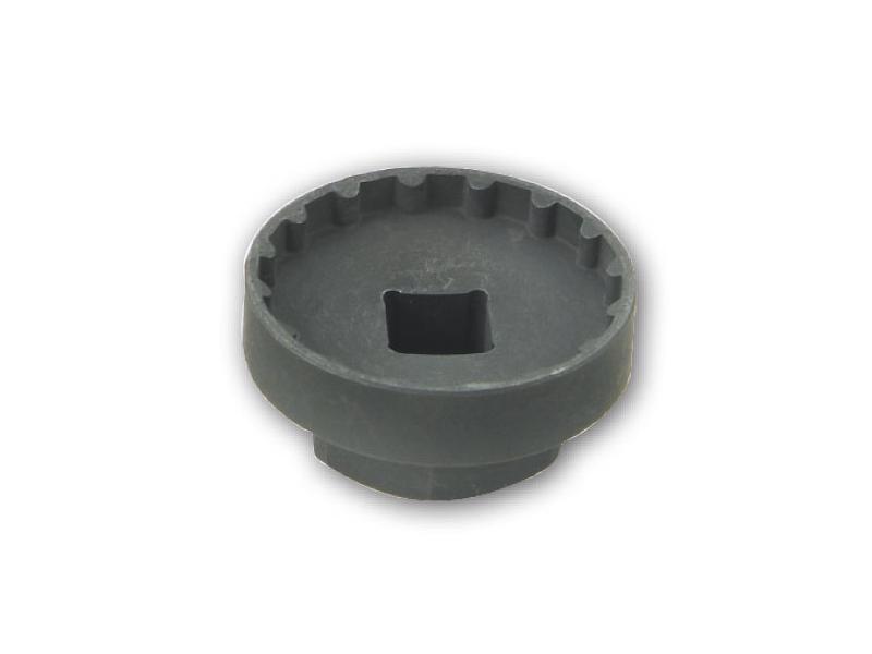 Klíč na misky SUPER B TB-1005 Hollowtech II