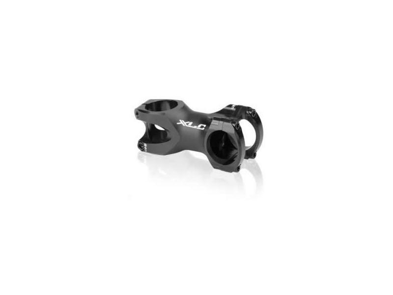 Představec XLC Pro SL ST-M20 70/31,8mm - černá