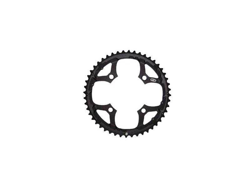 Převodník Shimano FC-M530 - 44 zubů, černý