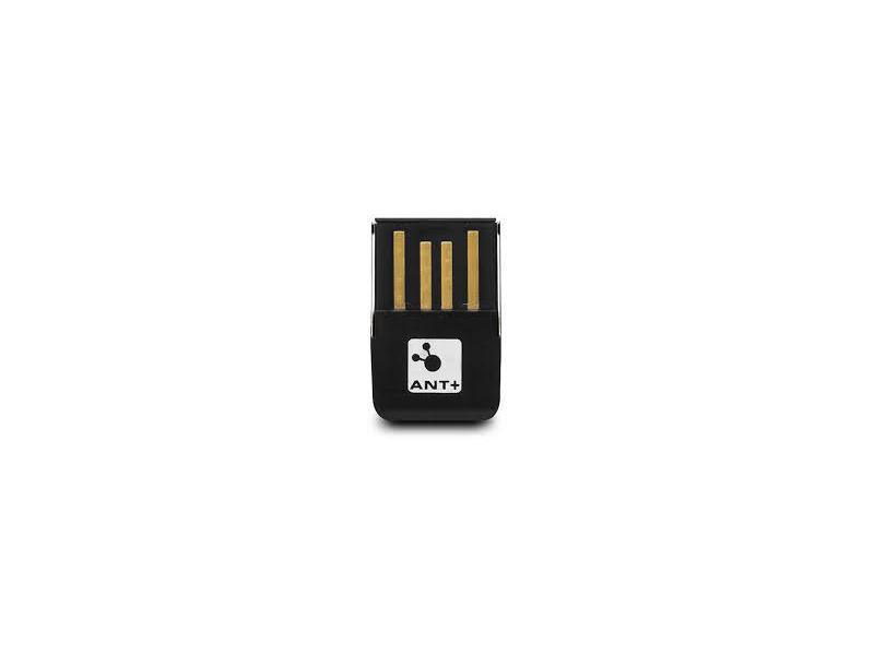 Garmin USB ANT Stick mini