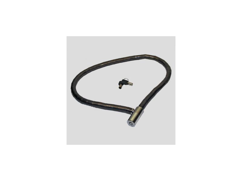 Zámek pancéřový 100/18 X-Lock