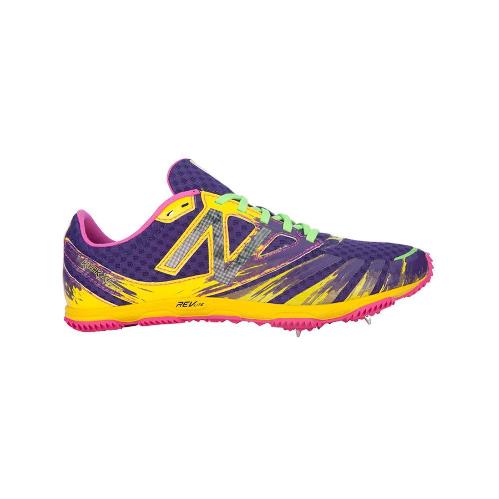 Dámské běžecké tretry New Balance WXC700SP  b5e5911820