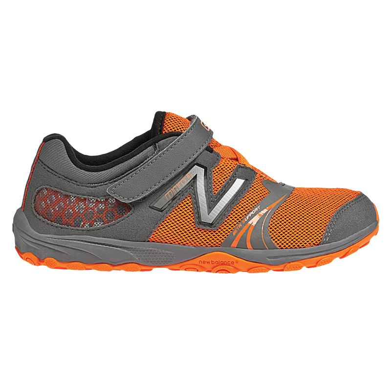 Dětská obuv New Balance KV20OGP  ea695b84be