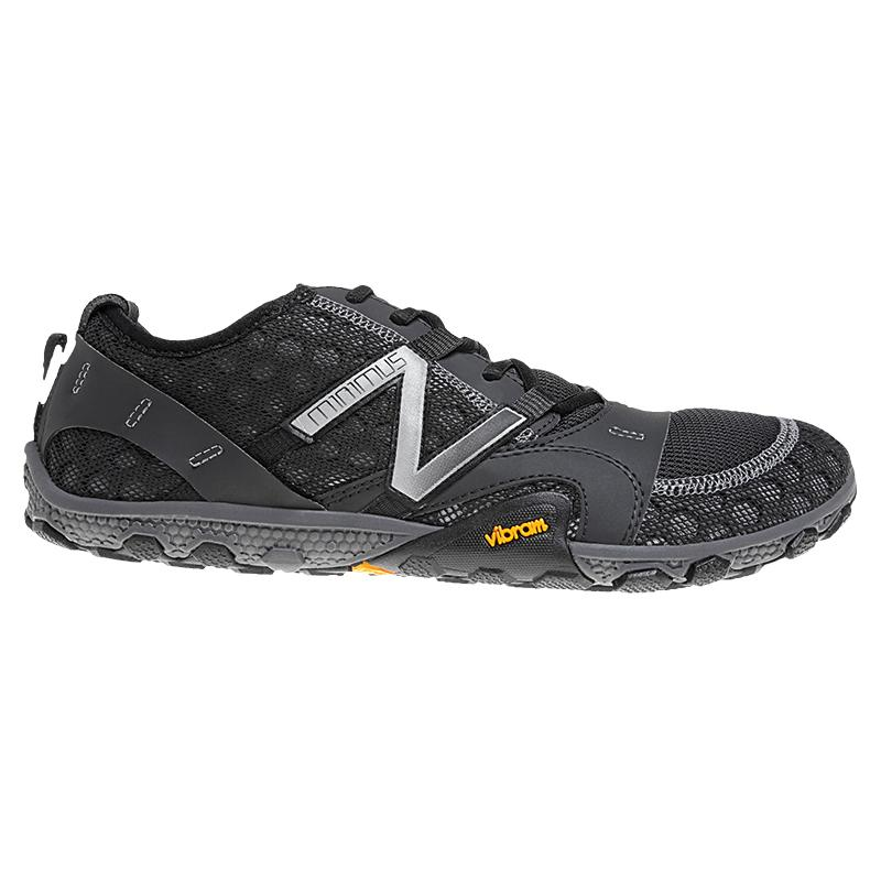 Pánská minimalistická obuv New Balance MINIMUS MT10BS2  59efc385c2