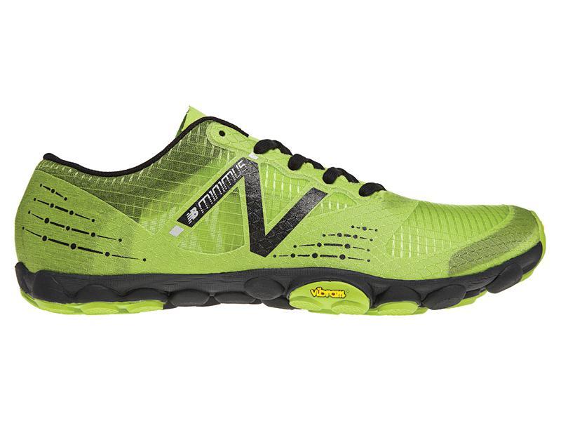84823b3b6b1 Dámská minimalistická obuv New Balance WT00CL