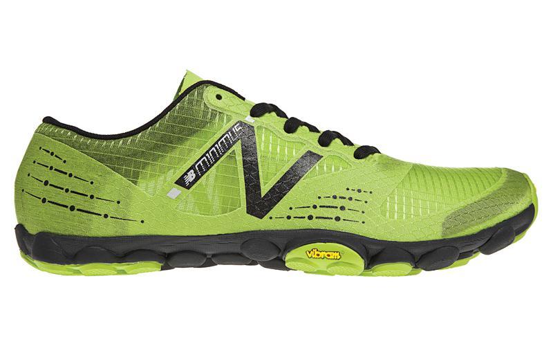 Dámská minimalistická obuv New Balance WT00CL  8914bad6f9