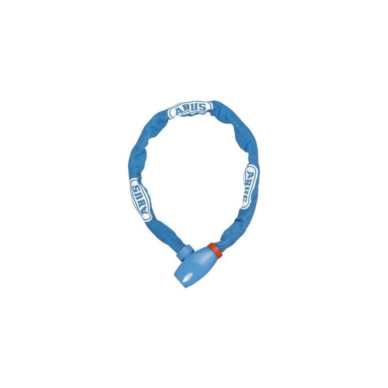 Abus uGrip Chain 585/75 blue