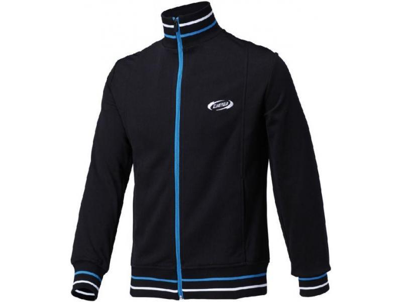 BBB BBW-259 TEAM jacket - velikost L