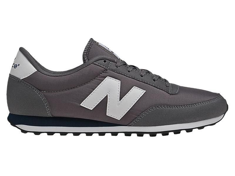Unisex lifestylová obuv New Balance U410MNGG  2d85abe35e