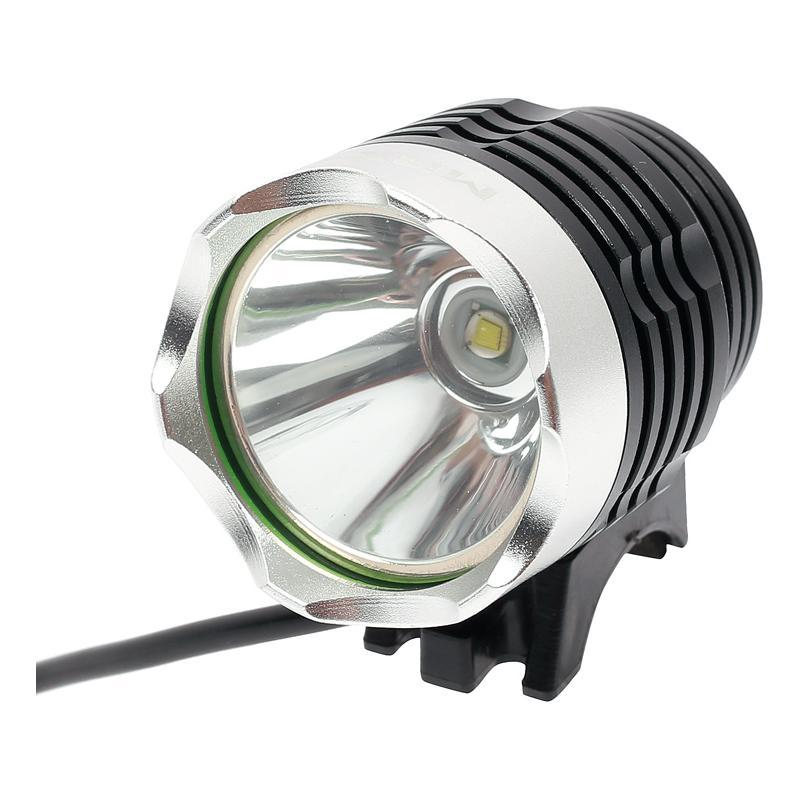 Světlo MAX1 POWER LED 20Watt