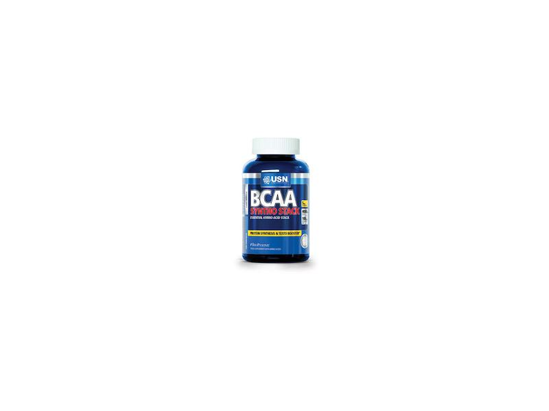 USN BCAA Syntho Stack - 240 tablet UN134