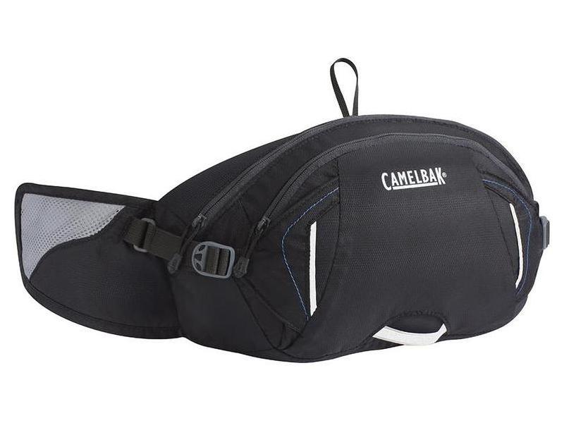 Ledvinka CAMELBAK FlashFlo LR Black - 1,5 litru