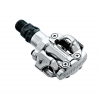 Pedály SHIMANO PD-M520 SPD