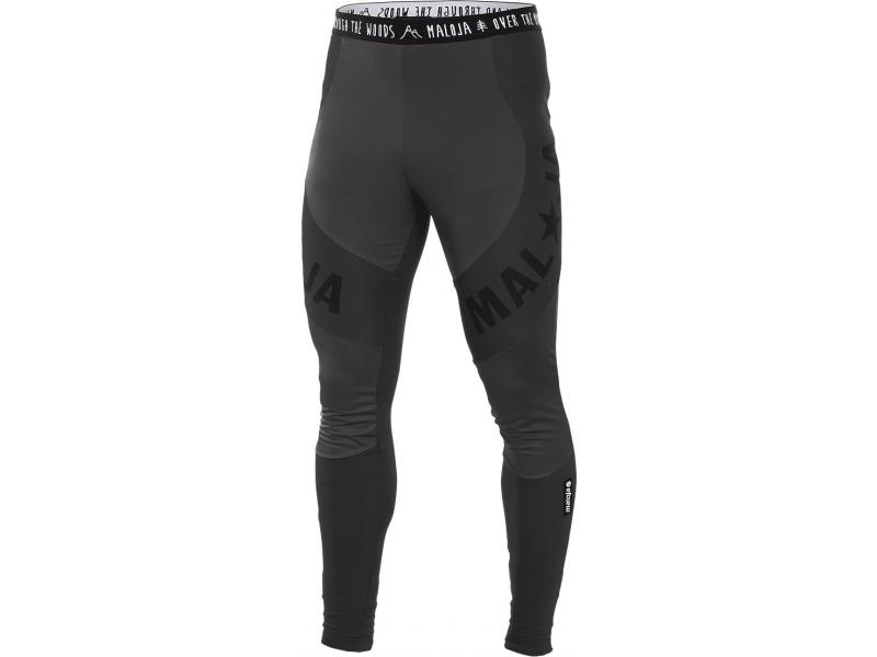 Kalhoty Maloja BecalM 1 1 WB - pánské af81cd9ad4