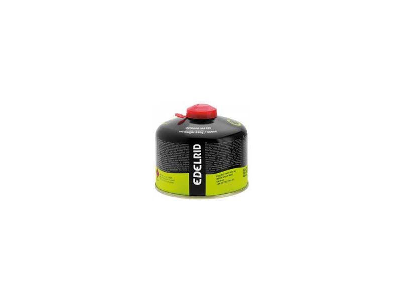Kartuše Edelrid Outdoor Gas 100g - 1 kus