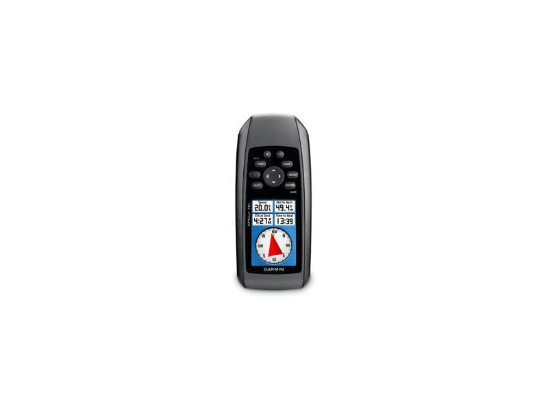 Navigace Garmin GPSMAP 78s