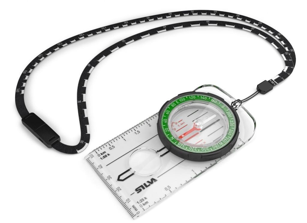 kompasen