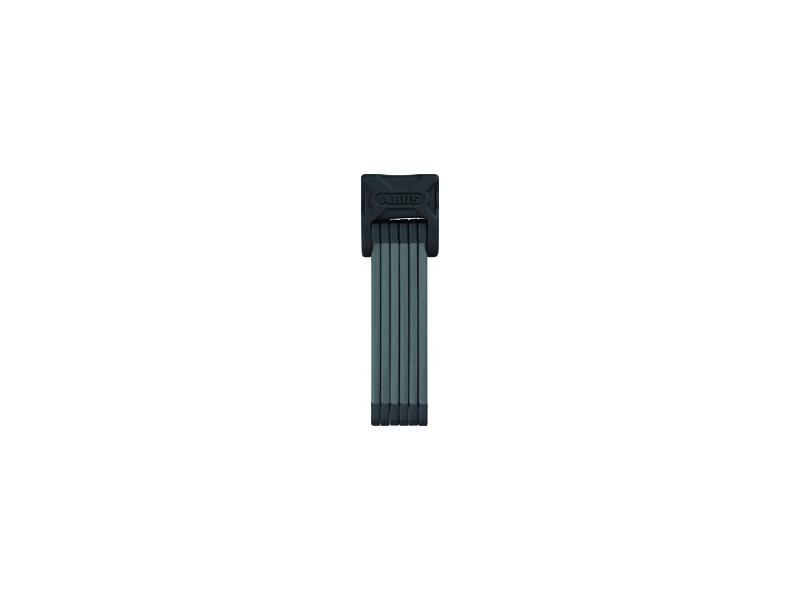 Zámek na kolo Abus 6000/90 black