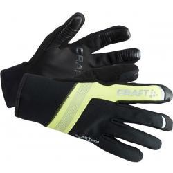 Nejdražší rukavice na běžky  270c70e9c6