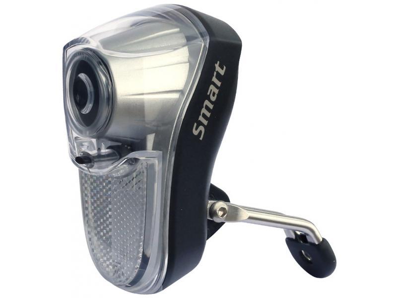 Přední světlo Smart BL-115 1W