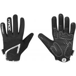 0cd608fb82c Cyklistické rukavice - nejlépé hodnocené