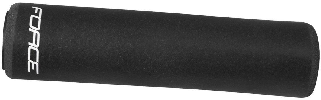Madla Force Joy silikon-pěna, černá