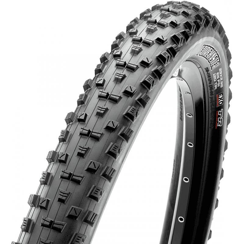 9640b260c2929 Plášť Maxxis Forekaster 27,5x2,35 (60-584), kevlar, EXO TR | Bike ...