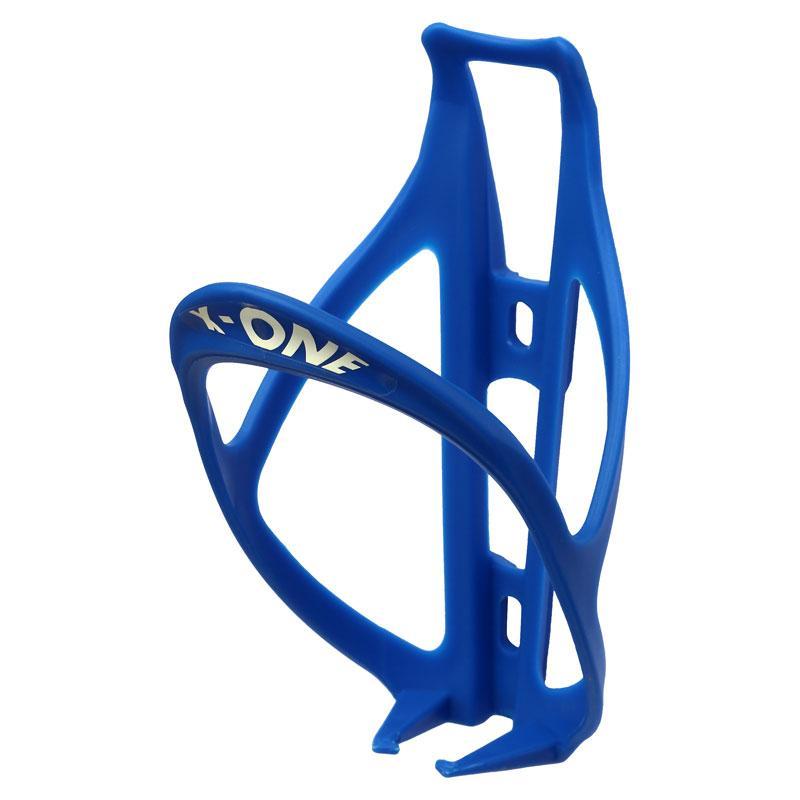 Košík ROTO X-One modrý