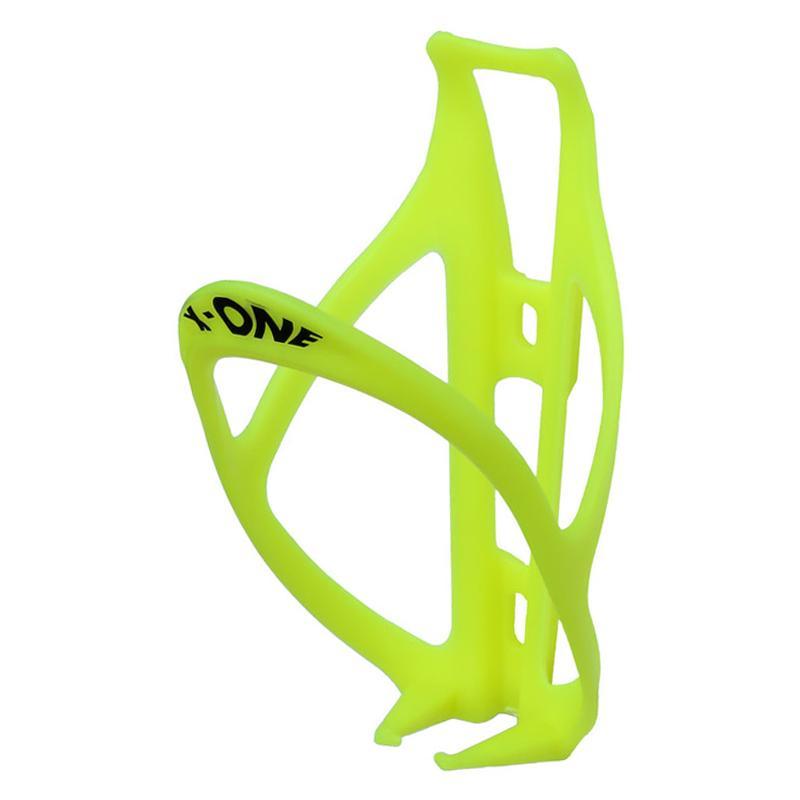 Košík ROTO X-One žlutý