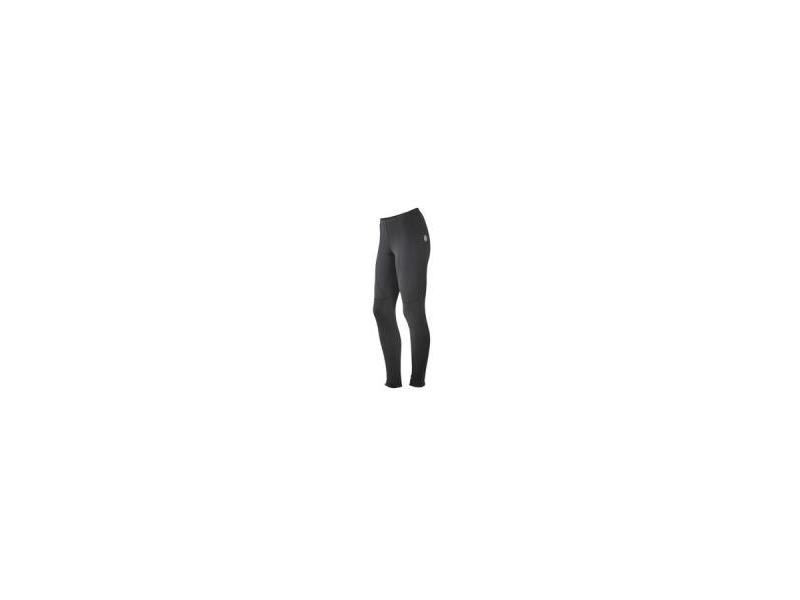 Kalhoty Etape Brava WS - dámské, elastické, Černá - Velikost L