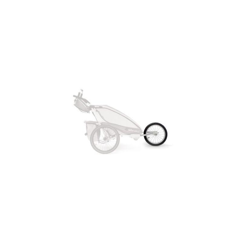 Jogging kit Thule Chariot CX1