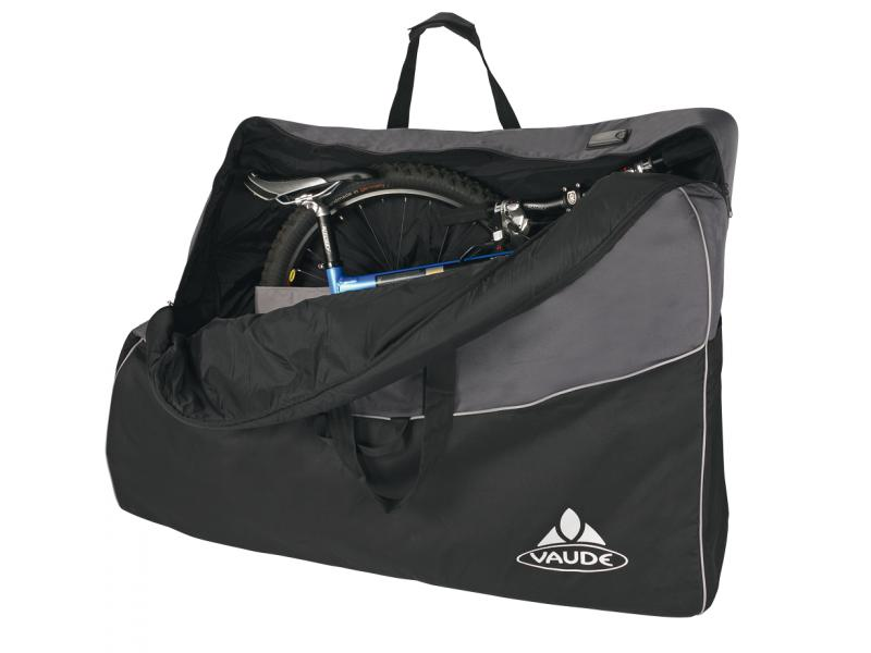 Vak na kolo VAUDE Big Bike bag 15256