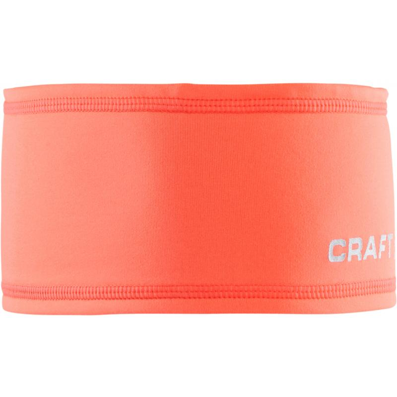 Čelenka CRAFT THERMAL HEADBAND 1902952-1801  9fb485b346