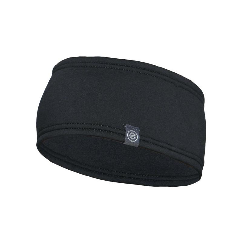Čelenka Etape Crown - černá - hodnocení produktu  8264e86e68