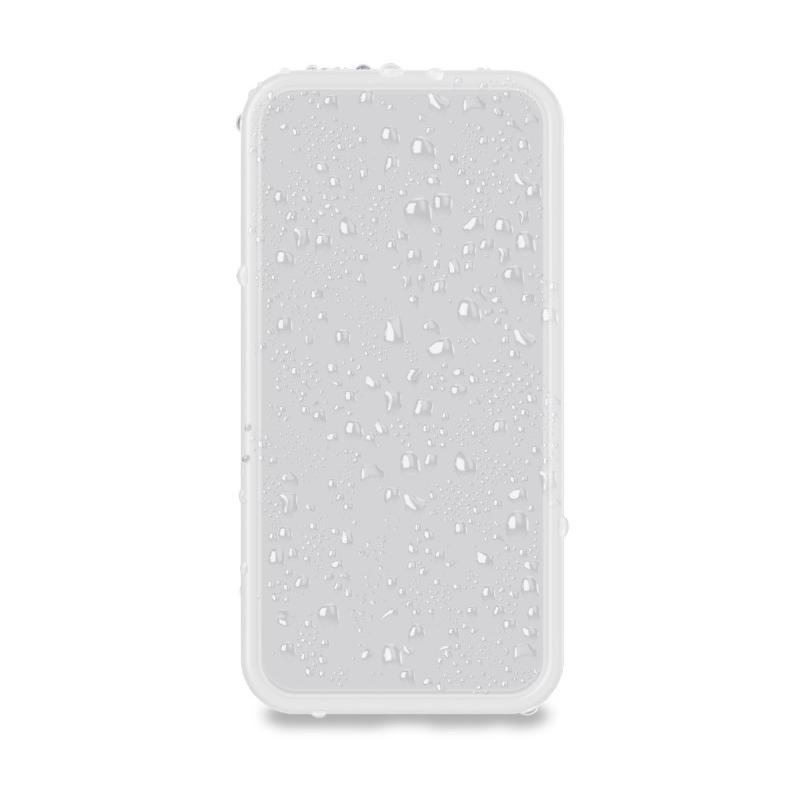 Silikonový obal SP Connect Weather Cover Samsung Galaxy S8+