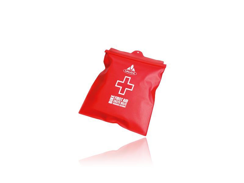 Lékárnička vodotěsná VAUDE First Aid Kit Bike Watterproof 30059