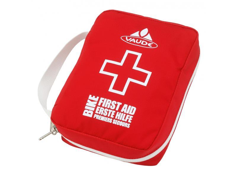 Lékárnička VAUDE First Aid Kit Bike XT 30076