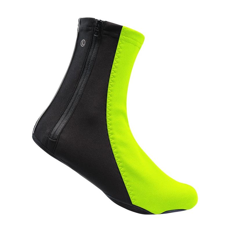a3ee0711046 Návleky Gore Universal WS Thermo Overshoes - neon yellow black ...