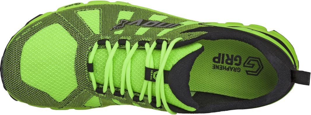 Boty Inov-8 Terra Ultra G 260 (S) green black e206903720