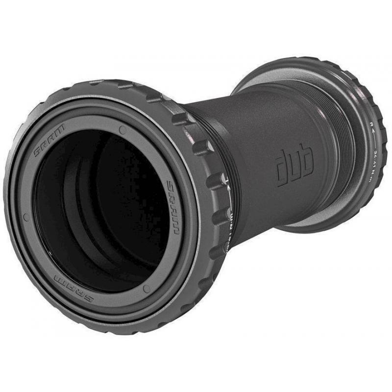 Střed Sram DUB BSA 68/73mm