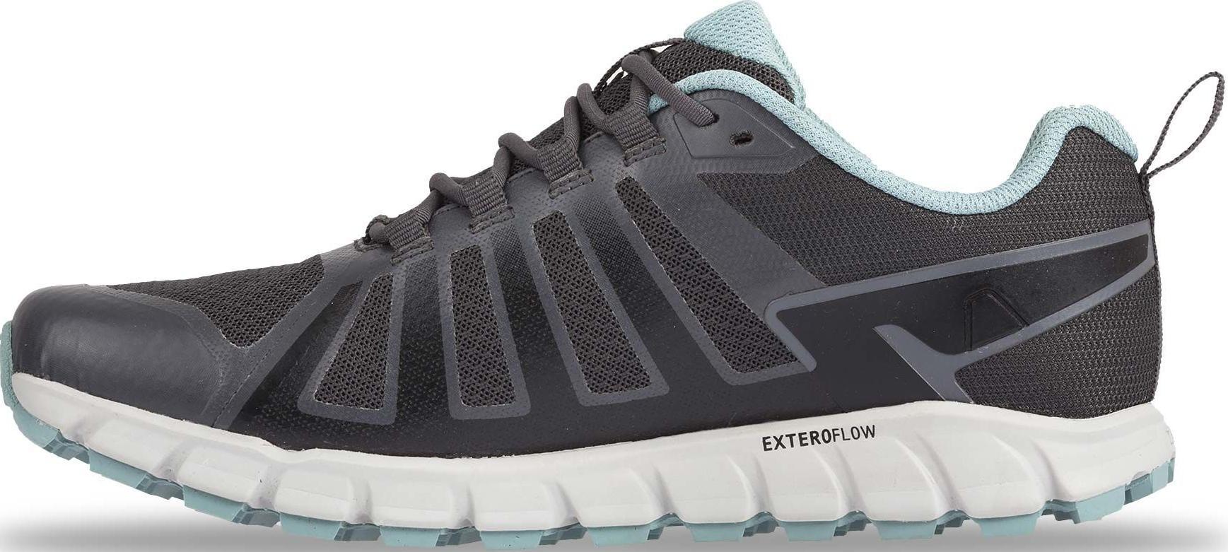 5416760cf2c Boty Inov-8 Terra Ultra 260 (S) grey blue grey