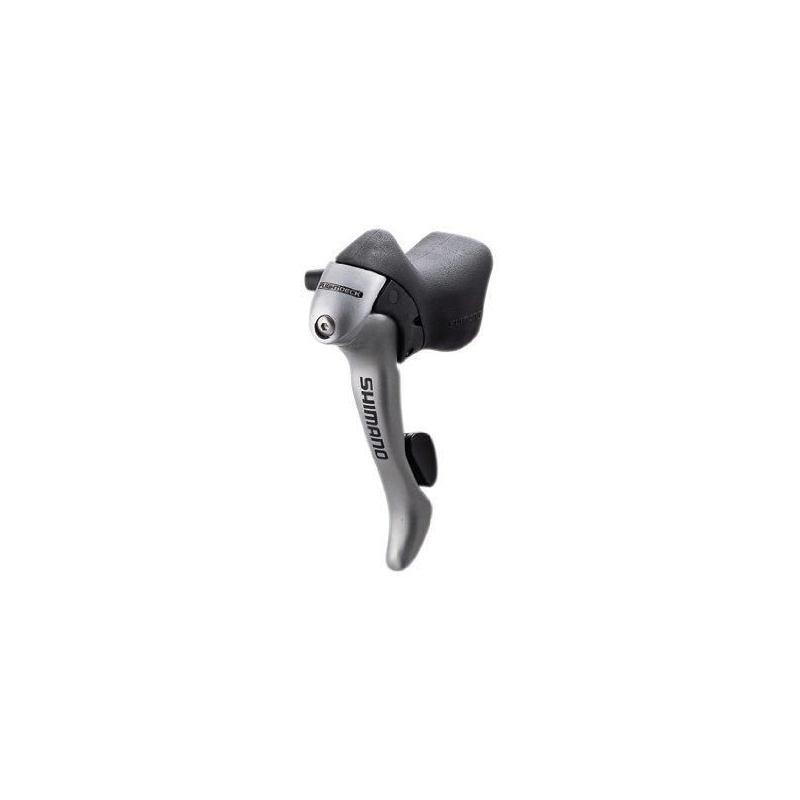 Páky Shimano ST-R500 - levá páka