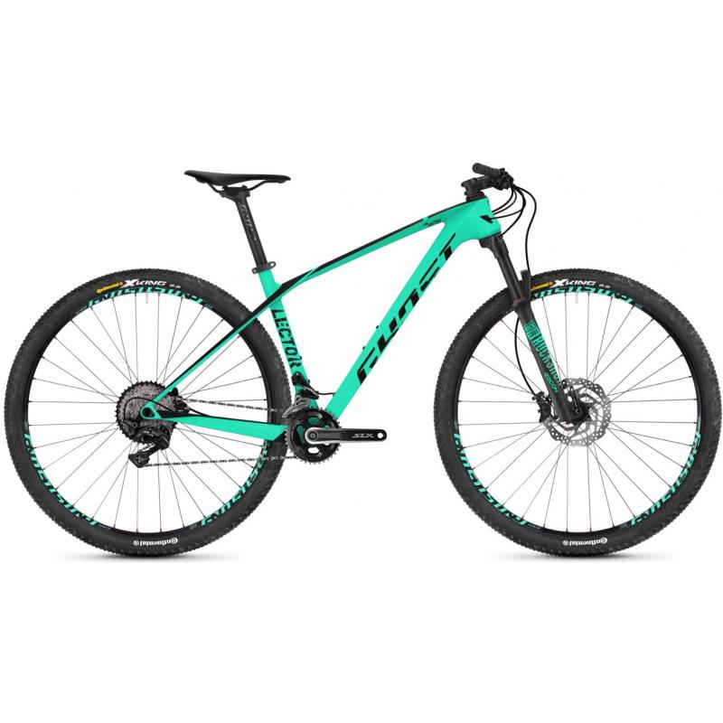 Ghost Lector 2.9 LC - jade blue-jet black 2019 (29)