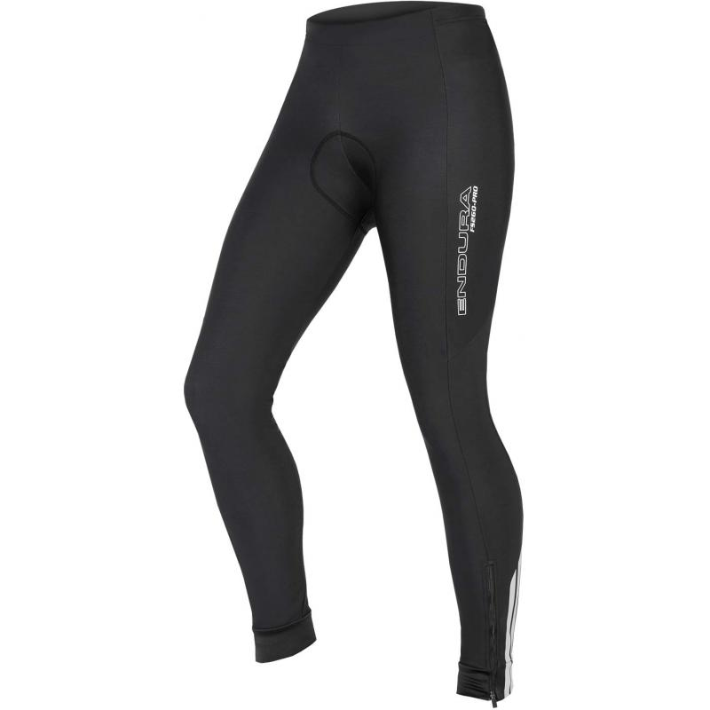 Kalhoty Endura FS260-Pro Thermo - dámské 8c1e508520