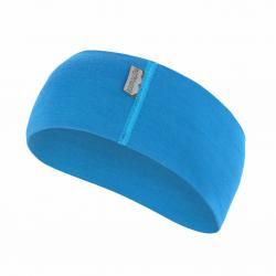 Čelenka Sensor Merino Wool - modrá · Skladem ... fbaac6ff04