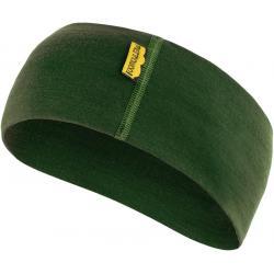 Čelenka Sensor Merino Wool - safari zelená · Skladem ... fd14da0d64