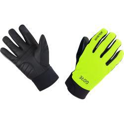 d4ae3d49b0c Nejlevnější cyklistické rukavice