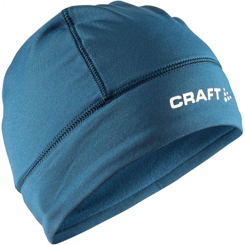 Čepice Craft Light Thermal 1902362-1677, unisex