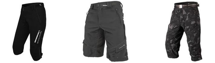 Jak vybrat cyklistické kalhoty a kraťasy  9a390ca65e